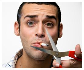 stop-smoking