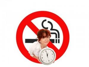 marian cameron stop smoking3