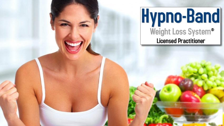 Hypno-Band October Offer $390