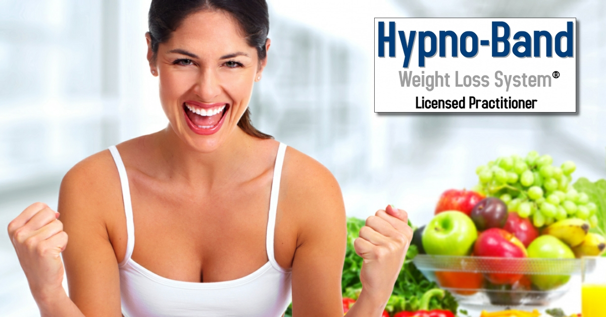 Gastric-Band-Hypnotherapy-Offer-June-2016