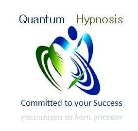 Quantum 3 - Copy (2)