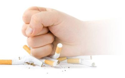 WARNING:  Truth about Fire Safe Cigarettes (FSC)  –